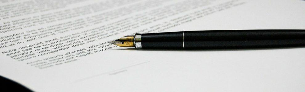 Калининградская таможня временно прекратила личный прием документов 1