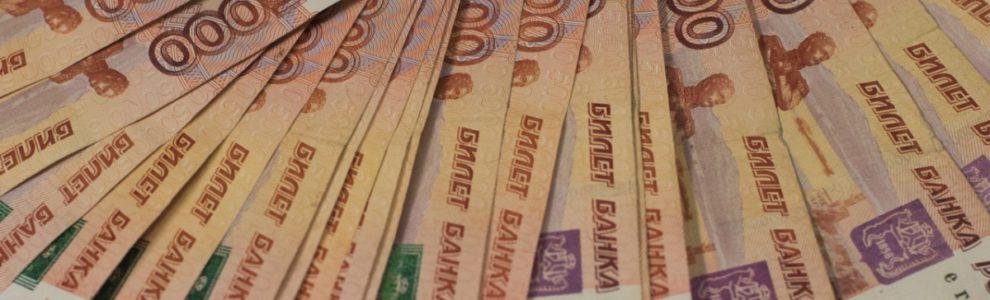 Рост таможенных платежей Башкирии обеспечили проекты иностранных компаний 1
