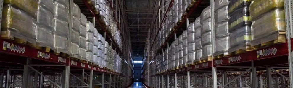 Склад особого режима: в РТ можно будет хранить импорт без растаможки 1