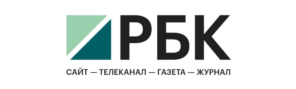 Выявлены нарушения в работе таможен Перми, Екатеринбурга и Челябинска 1